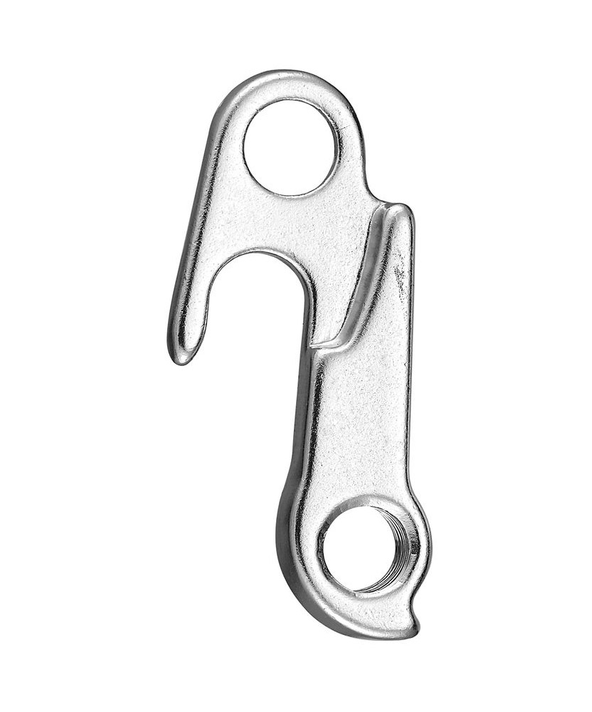 Marwi G hanger GH-014 screw M8x0.75